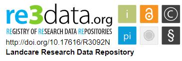 re3data badge
