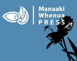 manaaki-whenua-press