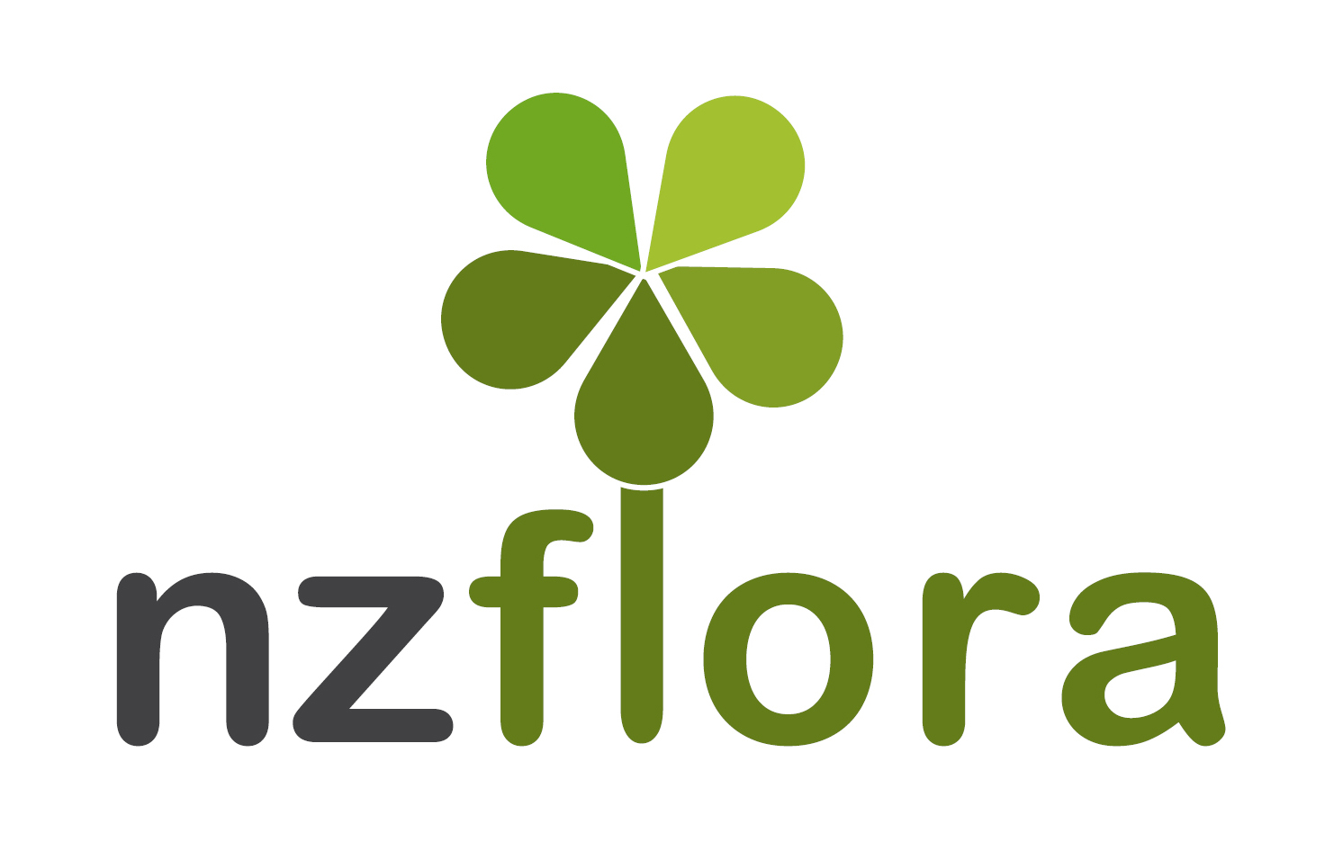 flora-of-new-zealand