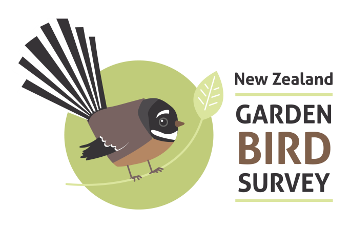 nz-garden-bird-survey