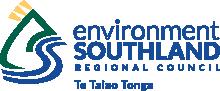 environment-southland