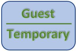 temp-guest